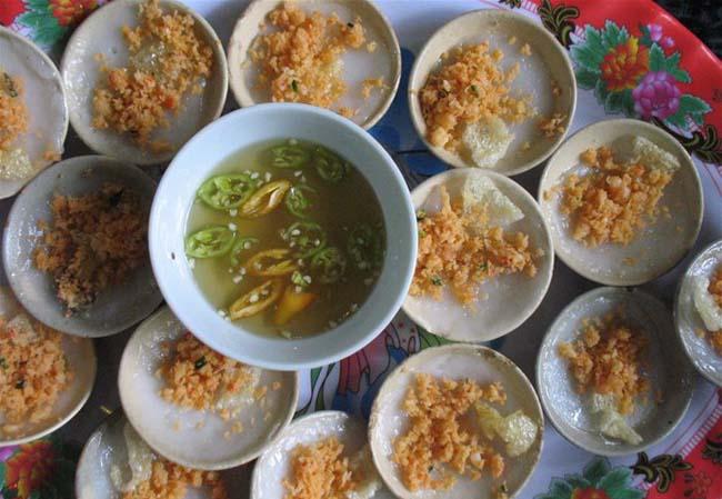banh beo hue
