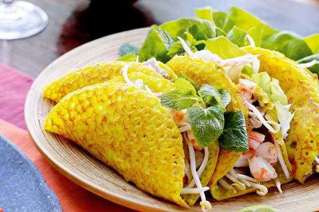 banh khoai Hue