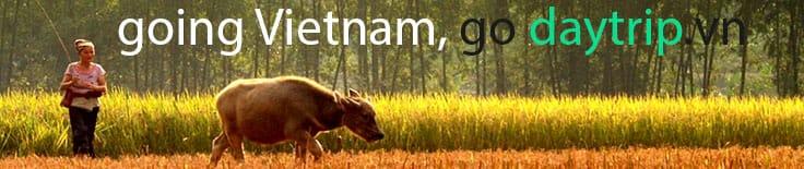day trip vietnam